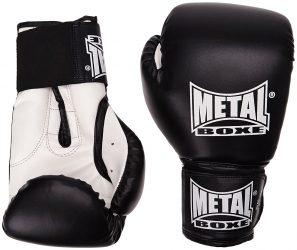 guantes de boxeo amazon, mejores guantes de box