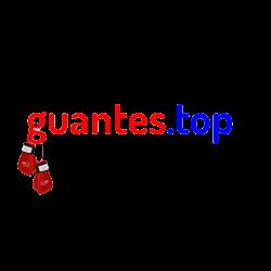 Guantes.Top