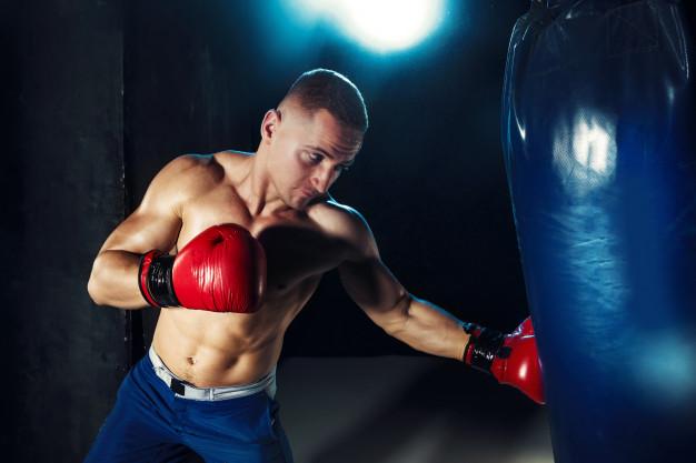 elegir-guantes-de-boxeo